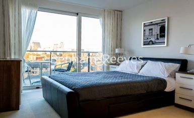 2 bedroom(s) flat to rent in Seafarer Way, Surrey Quays, SE16-image 8