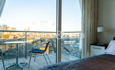 2 bedroom(s) flat to rent in Seafarer Way, Surrey Quays, SE16-image 10