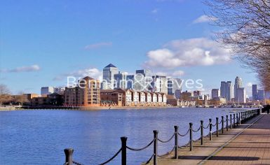 2 bedroom(s) flat to rent in Seafarer Way, Surrey Quays, SE16-image 13