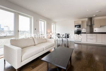 2 bedroom(s) flat to rent in Freda Street, Bermondsey, SE16-image 1