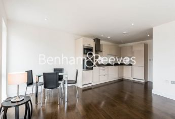 2 bedroom(s) flat to rent in Freda Street, Bermondsey, SE16-image 2