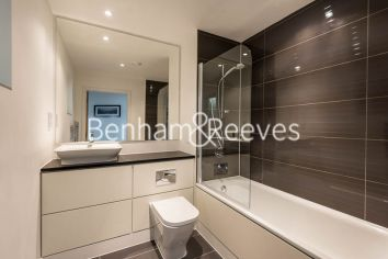2 bedroom(s) flat to rent in Freda Street, Bermondsey, SE16-image 4