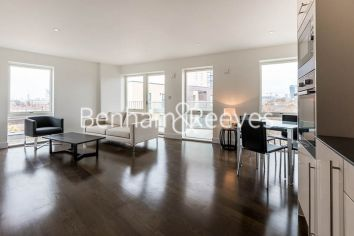 2 bedroom(s) flat to rent in Freda Street, Bermondsey, SE16-image 6