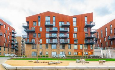 1 bedroom(s) flat to rent in Royal Victoria Gardens, Surrey Quays, SE16-image 12