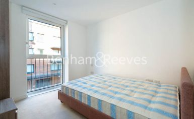 2 bedroom(s) flat to rent in Ashton Reach, Surrey Quays, SE16-image 10