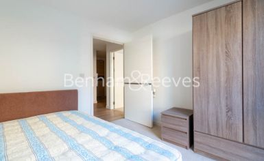 2 bedroom(s) flat to rent in Ashton Reach, Surrey Quays, SE16-image 11