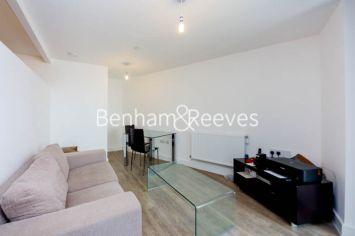 1 bedroom(s) flat to rent in Sienna Alto, Lewisham, SE13-image 1