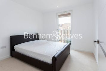 2 bedroom(s) flat to rent in Marine Wharf, Surrey Quays, SE16-image 3