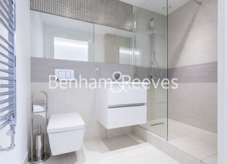 2 bedroom(s) flat to rent in Marine Wharf, Surrey Quays, SE16-image 4