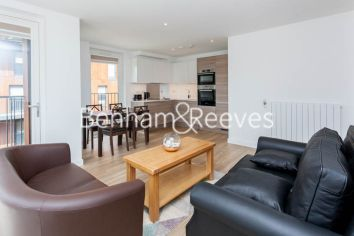 2 bedroom(s) flat to rent in Marine Wharf, Surrey Quays, SE16-image 6