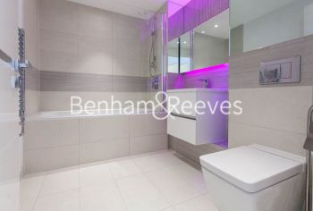 2 bedroom(s) flat to rent in Marine Wharf, Surrey Quays, SE16-image 9