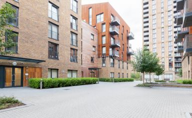 2 bedroom(s) flat to rent in Marine Wharf, Surrey Quays, SE16-image 14