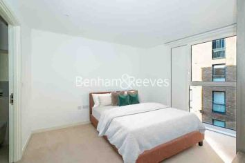 2 bedroom(s) flat to rent in Ashton Reach, Surrey Quays, SE16-image 3