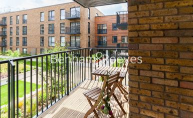 2 bedroom(s) flat to rent in Ashton Reach, Surrey Quays, SE16-image 8