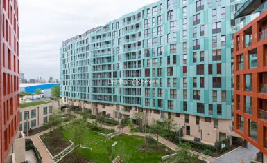 2 bedroom(s) flat to rent in Enderby Wharf, Surrey Quays, SE10-image 15