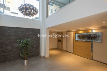 1 bedroom(s) flat to rent in Ashton Reach, Surrey Quays, SE16-image 8