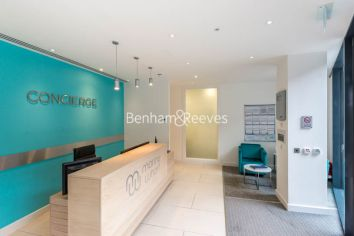 1 bedroom(s) flat to rent in Ashton Reach, Surrey Quays, SE16-image 9