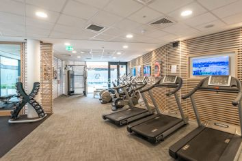 1 bedroom(s) flat to rent in Ashton Reach, Surrey Quays, SE16-image 10
