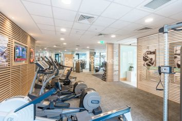 1 bedroom(s) flat to rent in Ashton Reach, Surrey Quays, SE16-image 11