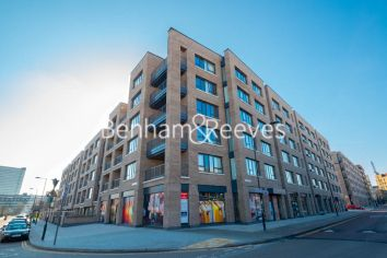 2 bedroom(s) flat to rent in Marine Wharf East, Surrey Quays, SE8-image 6