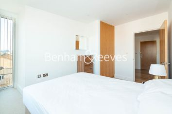 2 bedroom(s) flat to rent in Marine Wharf East, Surrey Quays, SE8-image 13