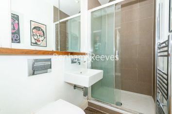 3 bedroom(s) flat to rent in New Kent Road, Surrey Quays, SE1-image 15