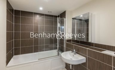1 bedroom(s) flat to rent in Cheam Road, Ewell Village, KT1-image 3