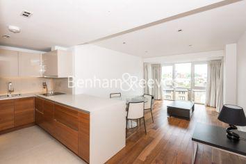 2 bedroom(s) flat to rent in Kew Bridge Road, Brentford TW8-image 1
