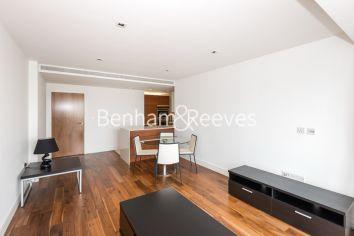 2 bedroom(s) flat to rent in Kew Bridge Road, Brentford TW8-image 2