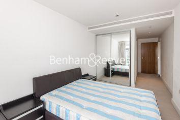 2 bedroom(s) flat to rent in Kew Bridge Road, Brentford TW8-image 3