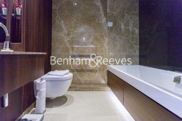 2 bedroom(s) flat to rent in Kew Bridge Road, Brentford TW8-image 4