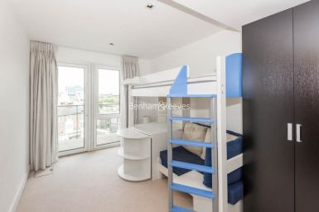 2 bedroom(s) flat to rent in Kew Bridge Road, Brentford TW8-image 5