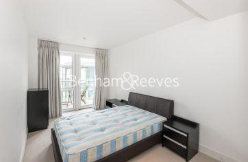 2 bedroom(s) flat to rent in Kew Bridge Road, Brentford TW8-image 6