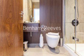 2 bedroom(s) flat to rent in Kew Bridge Road, Brentford TW8-image 7