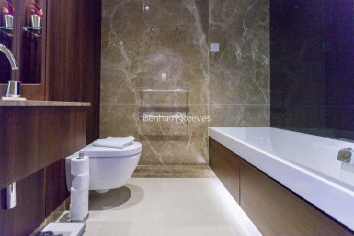 2 bedroom(s) flat to rent in Kew Bridge Road, Brentford TW8-image 8