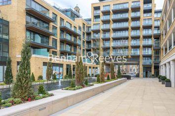 2 bedroom(s) flat to rent in Kew Bridge Road, Brentford TW8-image 12