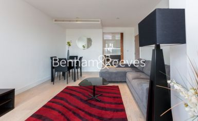 2 bedroom(s) flat to rent in Kew Bridge Road, Brentford, TW8-image 8