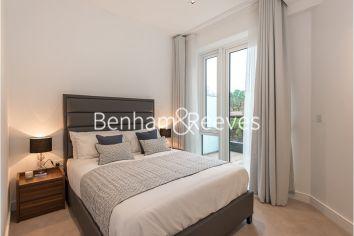 2 bedroom(s) flat to rent in Kew Bridge Road, Brentford, TW8-image 3