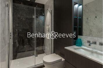 2 bedroom(s) flat to rent in Kew Bridge Road, Brentford, TW8-image 4