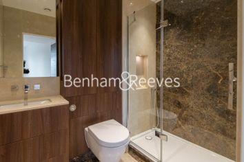 2 bedroom(s) flat to rent in Kew Bridge Road, Brentford, TW8-image 10
