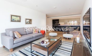 2 bedroom(s) flat to rent in Kew Bridge, Brentford, TW8-image 1