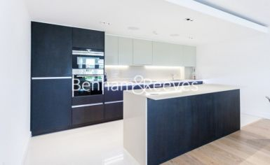 2 bedroom(s) flat to rent in Kew Bridge, Brentford, TW8-image 2