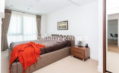 2 bedroom(s) flat to rent in Kew Bridge, Brentford, TW8-image 3