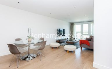 2 bedroom(s) flat to rent in Kew Bridge, Brentford, TW8-image 5