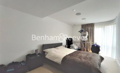 2 bedroom(s) flat to rent in Kew Bridge, Brentford, TW8-image 7