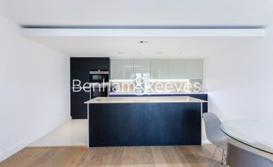 2 bedroom(s) flat to rent in Kew Bridge, Brentford, TW8-image 8