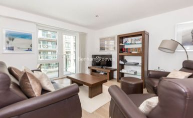 2 bedroom(s) flat to rent in Kew Bridge Road, Brentford, TW8-image 3