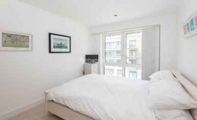 2 bedroom(s) flat to rent in Kew Bridge Road, Brentford, TW8-image 7