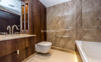 2 bedroom(s) flat to rent in Kew Bridge Road, Brentford, TW8-image 10