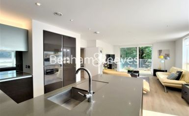 2 bedroom(s) flat to rent in Heritage Place, Brentford, TW8-image 15